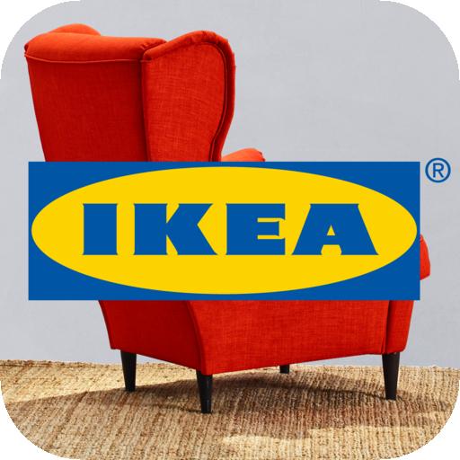 App IKEA 2014: visualizza i mobili scelti in 3D nella tua casa con la realtà aumentata