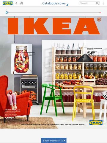 Mobile Marketing - Magazine cover