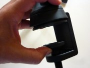 Recensione iKlip Stand, alla prova il supporto da scrivania per iPad