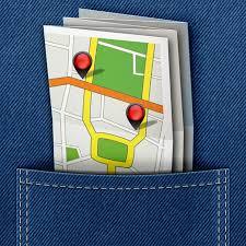 Mappe e ricerca migliorata: City Maps 2Go arriva alla versione 5.0