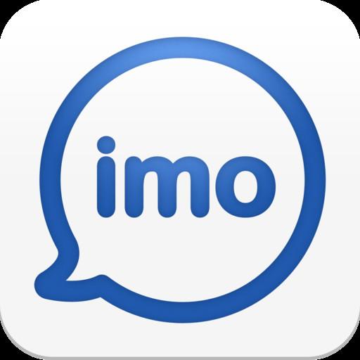 Imo, la app di chat multi protocollo aggiunge la video chiamata su iOS