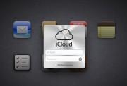 iWork su iCloud disponibile in beta per tutti gli utenti