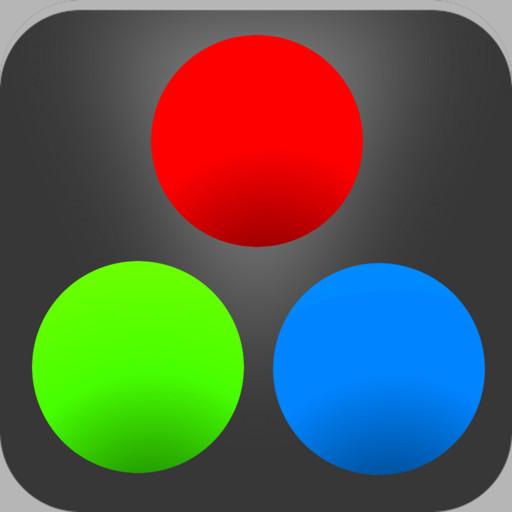 Leonardo, completa applicazione di photo editing per iOS