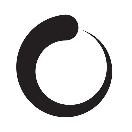 Loop, creare gif animate su iPad a mano libera
