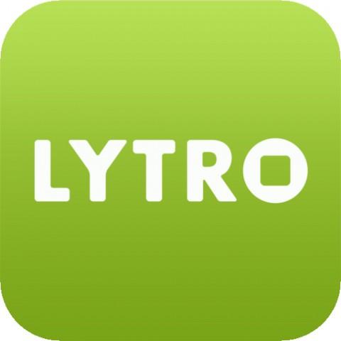 nuovi prodotti Lytro