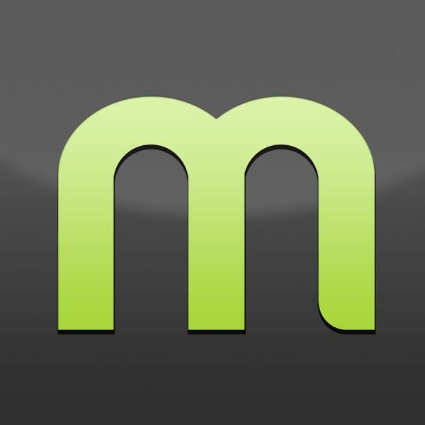 Apple acquista Matcha.tv specializzata nella raccolta e visualizzazione delle programmazioni TV