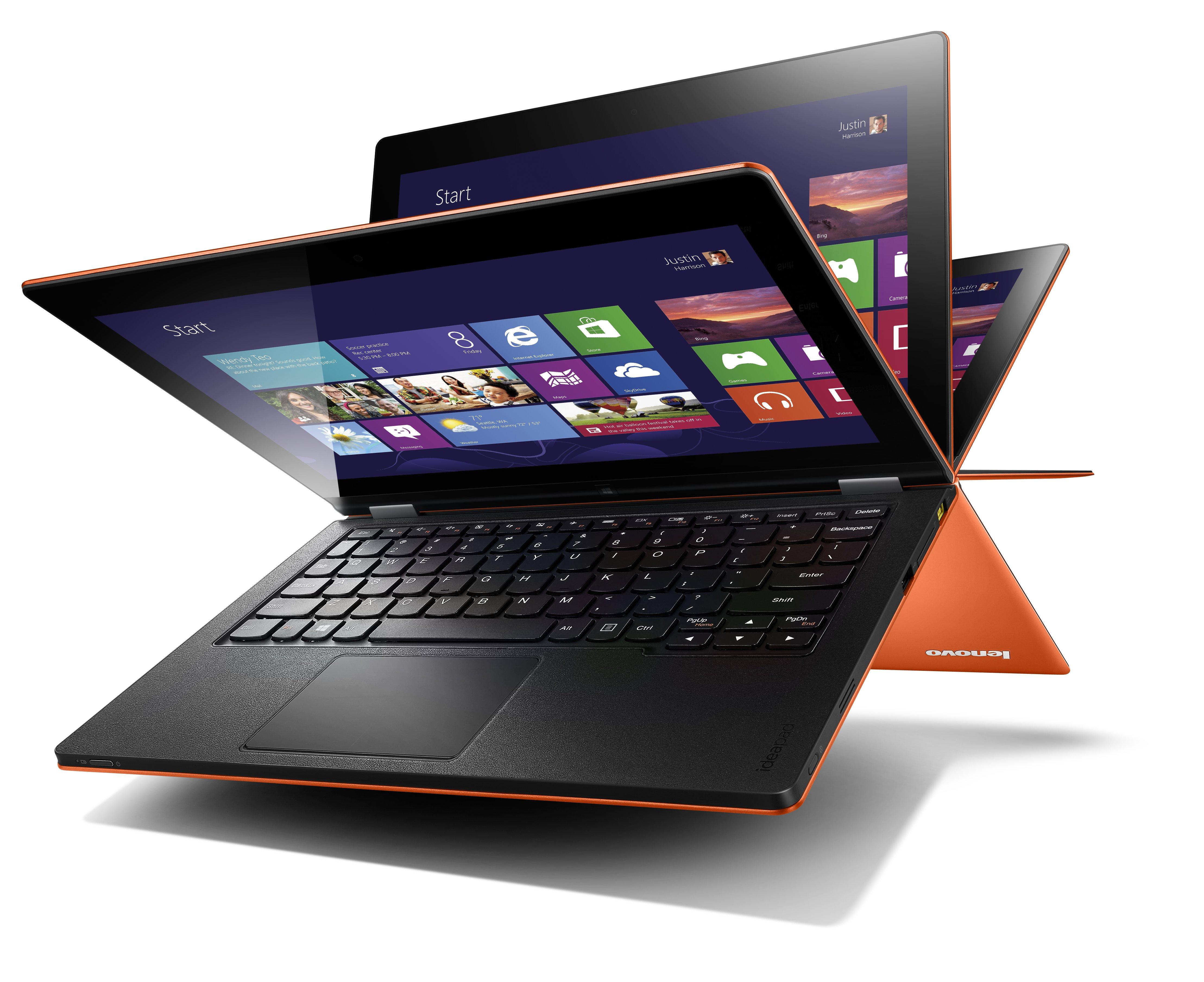 Microsoft, nuovo spot contro iPad per il back to school
