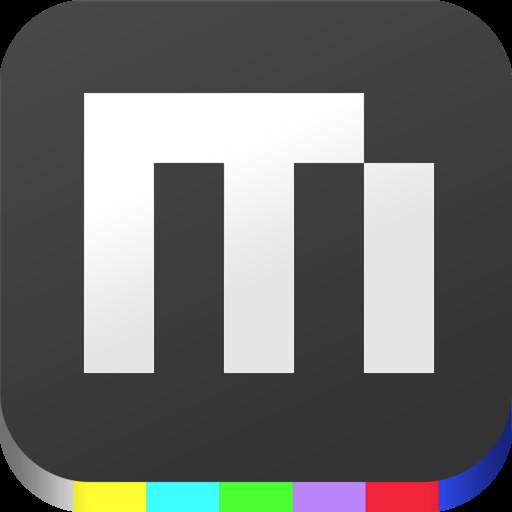 Mixbit, la nuova app video su iOS dai creatori di YouTube