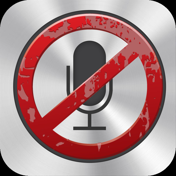 Gene Munster: iPhone 5C potrebbe non avere Siri