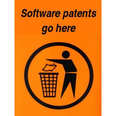La Nuova Zelanda dice no ai brevetti software