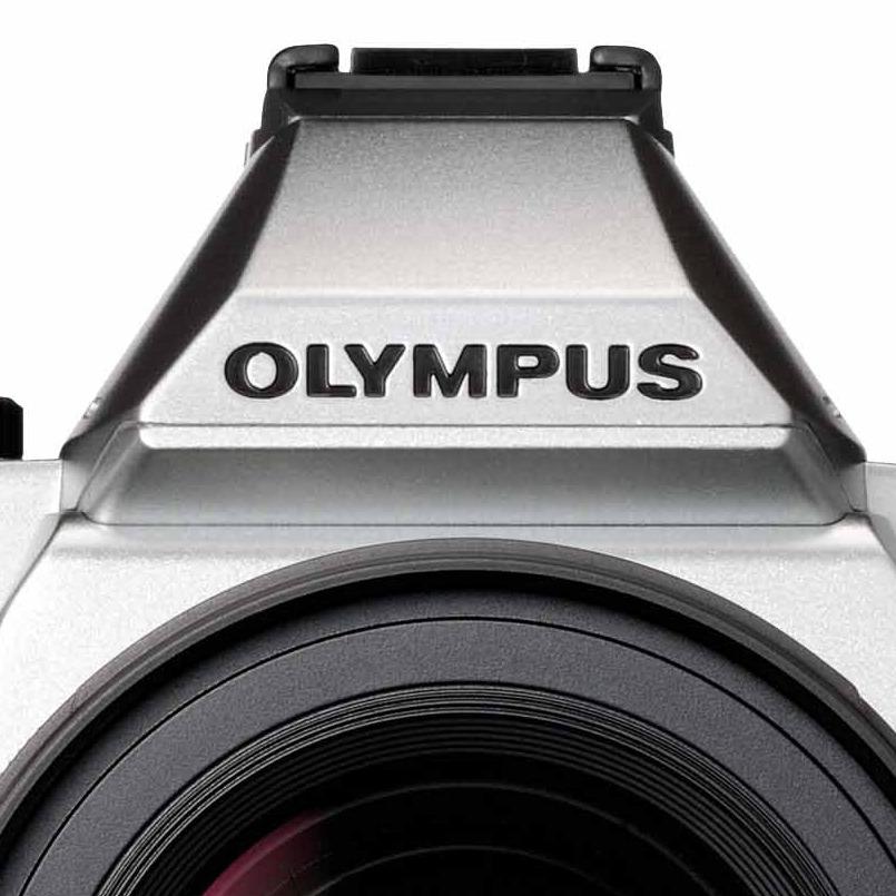 Olympus E-M1, nuove indiscrezioni sulla nuova Micro 4/3 nipponica