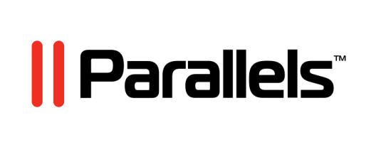 parallels_log0