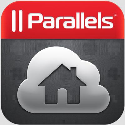 Parallels Access, usare le applicazioni Mac e PC su iPad