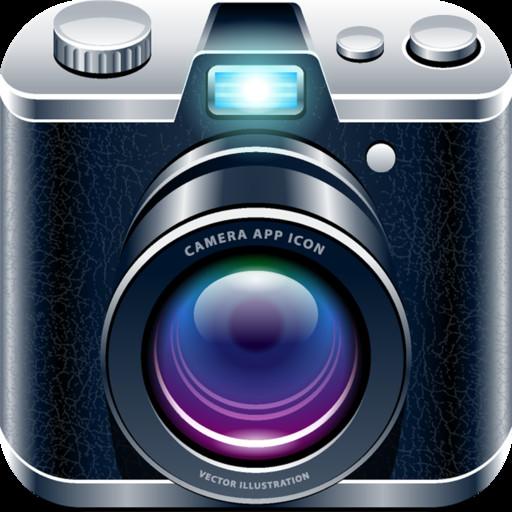 PhotoReady, nuova app di fotoritocco per iOS