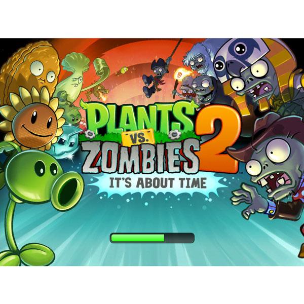 Piante contro Zombie 2, recensione dell'anteprima