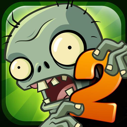Giochi iPhone e iPad, ecco il meglio della settimana: da Plants vs Zombies 2 a Pocket Land
