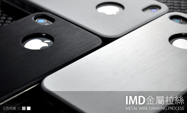 Produttori cinesi di accessori colpiti dalla crisi di vendite di iPhone