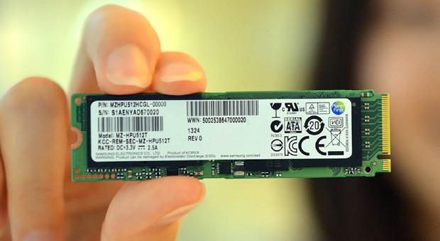 SATA 3.2, finalizzato lo standard con novità per SSD più piccoli e veloci