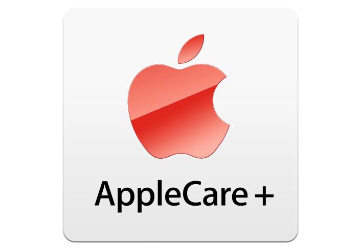 AppleCare+ presto in arrivo anche in Italia