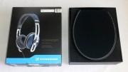 Recensione Sennheiser Momentum On-Ear, eccellenza audio in mobilità con iPhone, iPad e iPod touch
