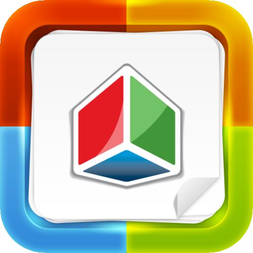 Smart Office iOS: la suite di produttività per l'ufficio ora con gestione e modifica dei PDF