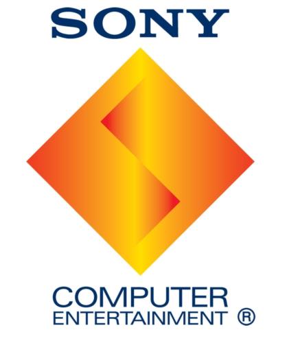 Playstation 4 in Italia dal prossimo 29 novembre 2013 a 399 euro