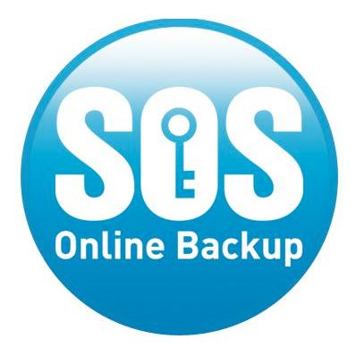 BackUp online: 100 GB per un anno 30$ con StackSocial