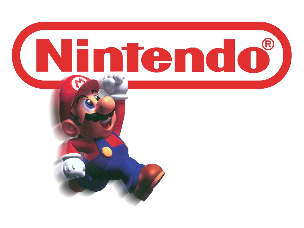 """Un altro """"no"""" di Nintendo allo sviluppo su piattaforme esterne"""