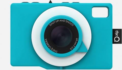 theq-camera-closeup-081613