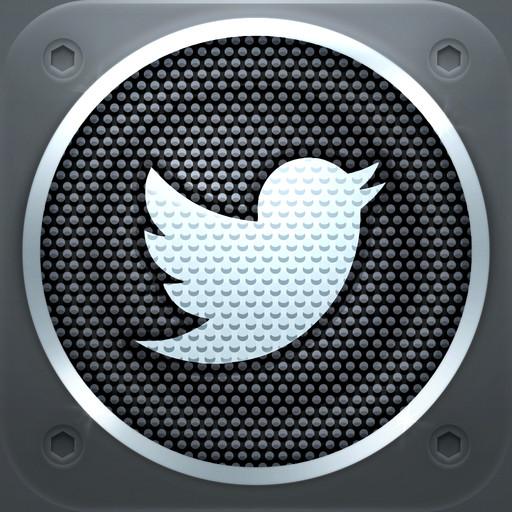 Twitter Music per iOS ora supporta anche l'italiano