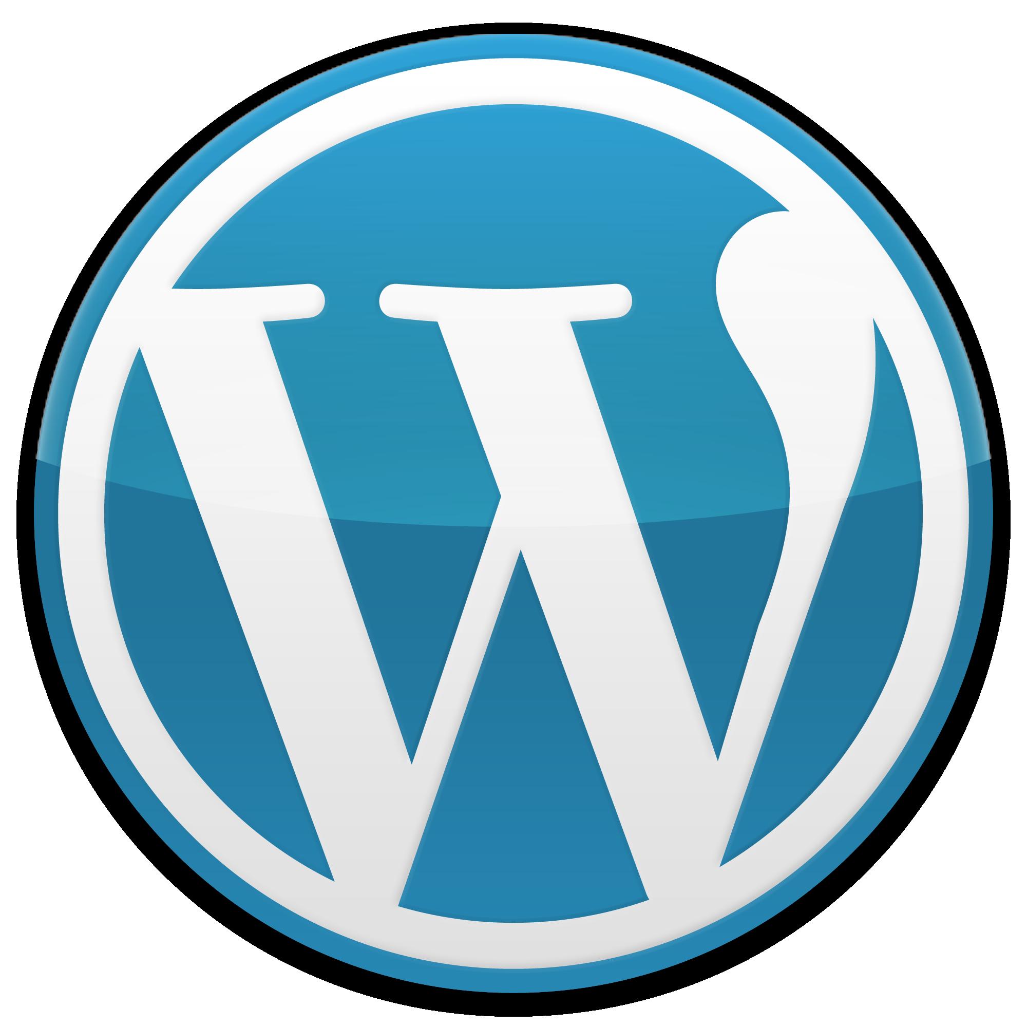 WordPress 3.6 disponibile: la piattaforma alimenta il 18.9% del web