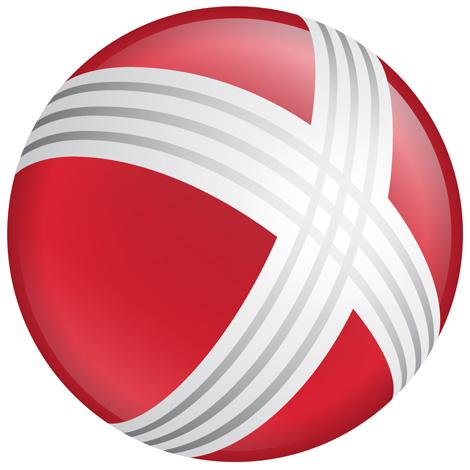 xerox-logo-icon-500 jpgXerox Logo 2013