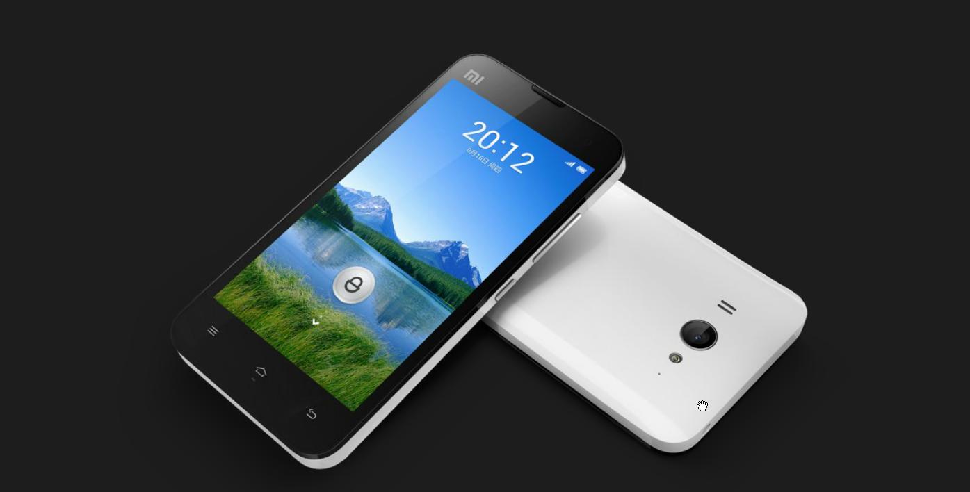 Xiaomi supera Apple in Cina, la Mela slitta al settimo posto
