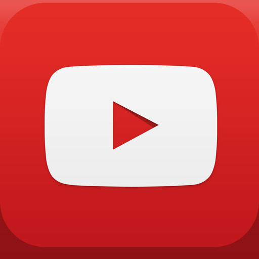 YouTube per iOS arriva alla versione 2.0 con nuove opzioni