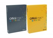 01 MS office