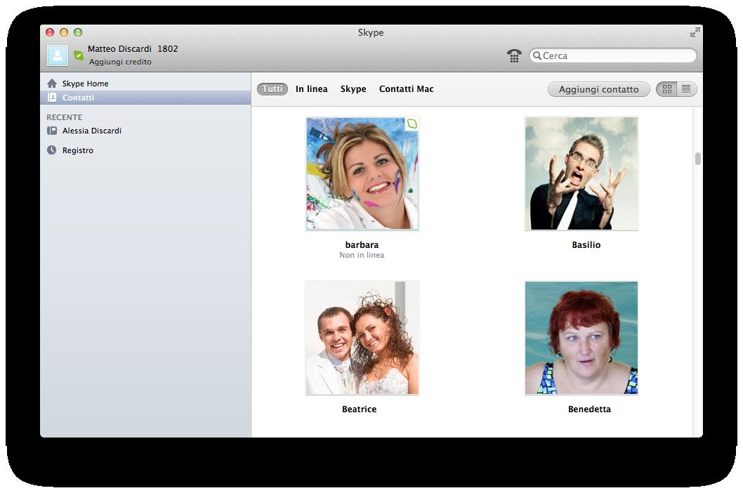 microsoft office 365 funziona su mac :: cravexsowin ml