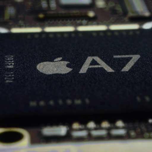 Apple ha annunciato gli iPhone 5S e 5C