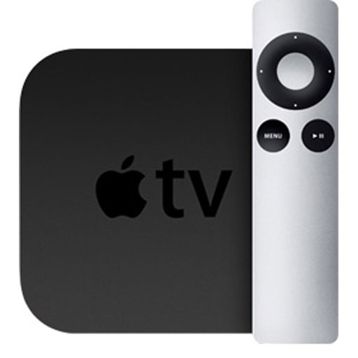 Apple TV scontata a 99 euro su Amazon, spedizione inclusa
