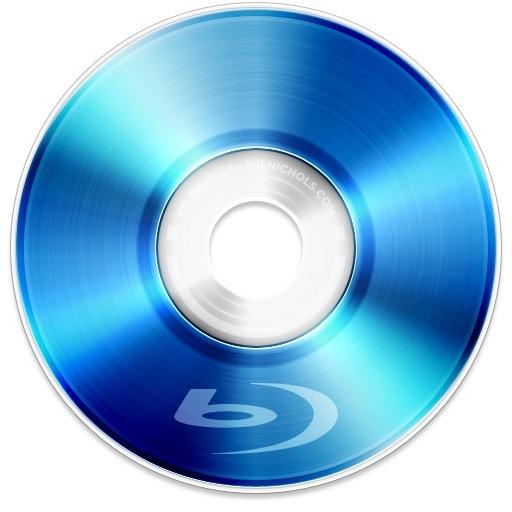 In arrivo Blu-Ray da 100GB per il supporto al 4K?