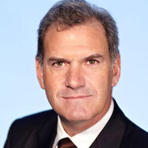 Pascal Cagni: meglio la iTV dell'iWatch