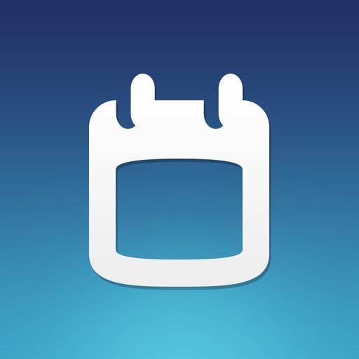 Daily Calendar, tieni nota dei tuoi impegni giornalieri dal tuo iPhone
