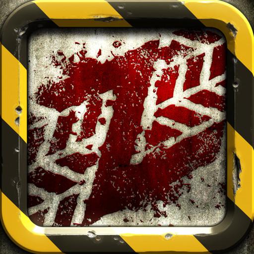 Zombie Highway: Driver's Ed, evita gli zombie alla guida della tua auto su iPhone e iPad