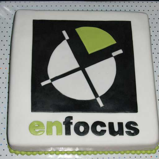 Enfocus, disponibile Pitstop Pro e PitStop Server versione 12