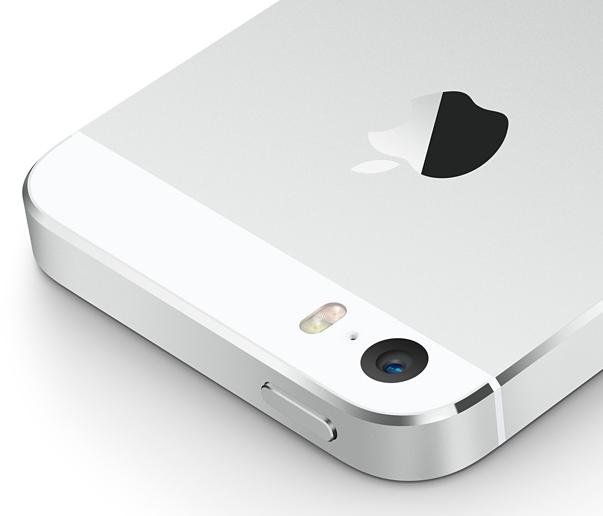 iPhone 5s e iPhone 5c, nati per fotografare