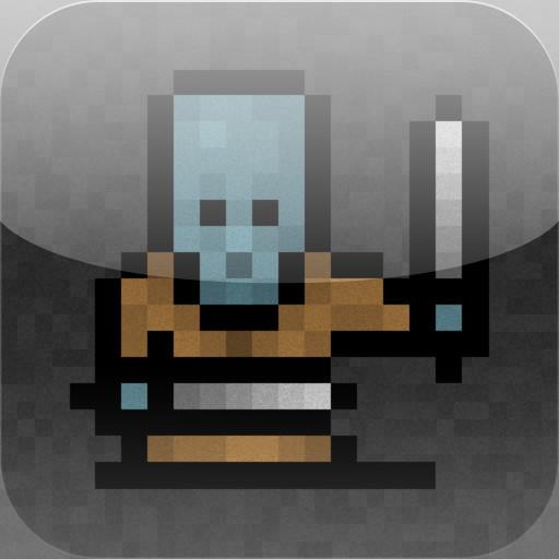 Gurk III, un appassionante RPG vecchia scuola su iPhone e iPad