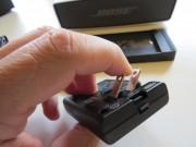 Bose Soundlink Mini, recensione del mini ampli Bluetooth: potenza e qualità