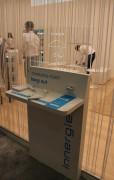 LifeHub, l'hub con il cavo che si allunga fino tre metri da Innergie