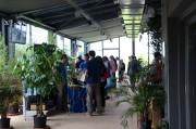 H-farm APR european meeting