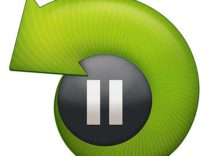 "Intermission, mette in pausa e ""riavvolge"" l'audio in real time sul Mac"