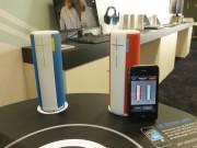 IFA 2013: Logitech mostra tutti i nuovi accessori per il mondo Apple